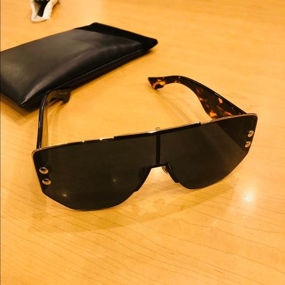 5a1827b7bb9 Sunglasses. NWT. Dior